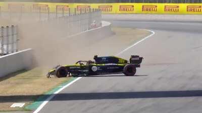 Formula1GIFS