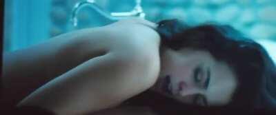 Natalie Martinez in Broken City (2011)