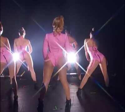BeyoncePics