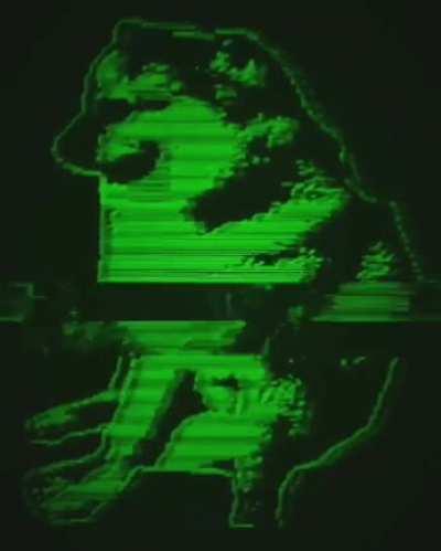 Cyber Cheems 2.0