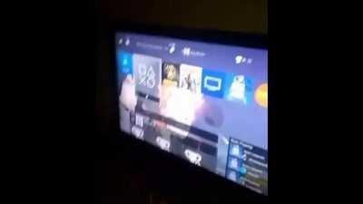 La mejor manera de reparar una pantalla?