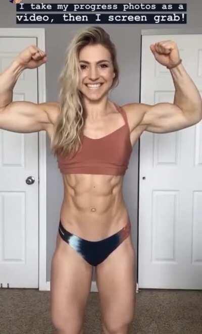 Claire Thomas
