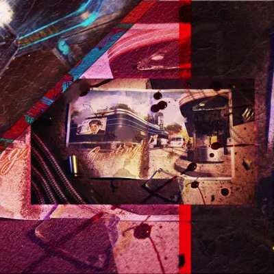 TRANZIT theme remix 😎