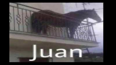 100 juans(gecs)