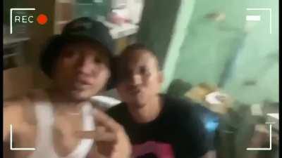 PampamilyangPaoLUL