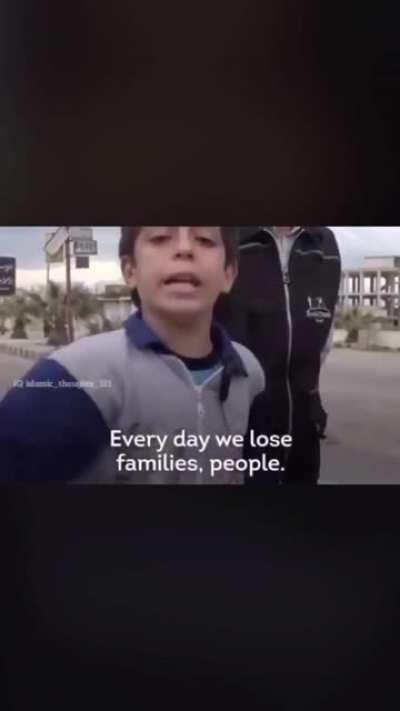 MuslimLounge