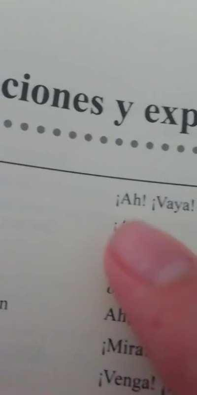 I found this on my Japanese text book