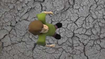 Shrekmemes