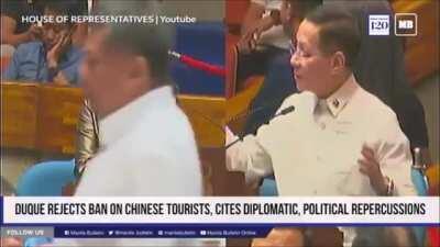 Duterte:NothingToBeAfraidOf.mp4