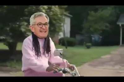 The Fed in 2020