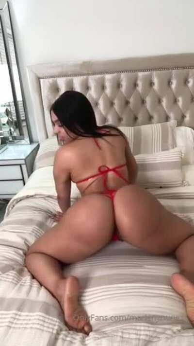 Marleny Nunez