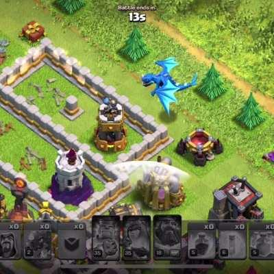 [HUMOR] Insanity is trying the same thing over again expecting a different result