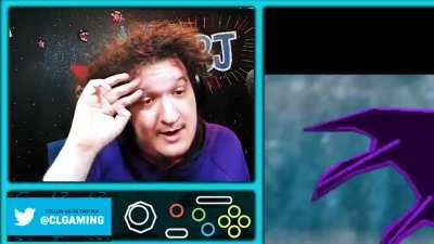 Shoutouts to Simpleflips