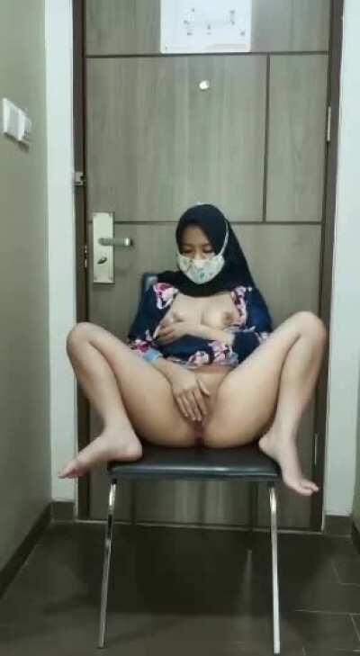 MuslimSex