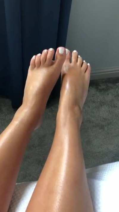 FeetLoversHeaven