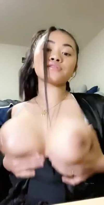 THOTAYANA 😍💦 (copy this title if link doesn't appear in comments) 👉🏾
