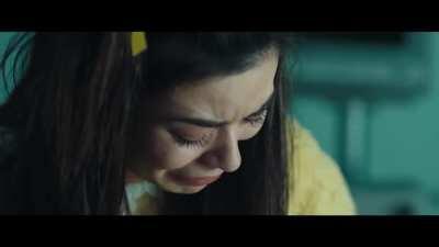 Marshmello ft. Bastille - Happier (Official Music Video) ( Ниндзя и лук )