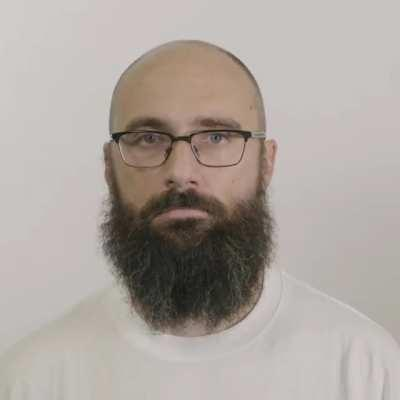 Hey, Vsause, Michael here