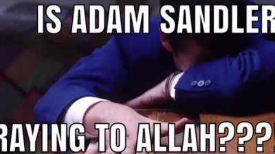 PinchPunch drunkPunch drunk islamIslam