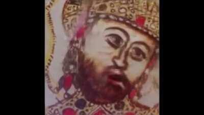 ByzantineMemes