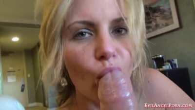 Mature Mom Cumshot Porn GIF by KISS-MATURE Porn Videos | RedGIFs