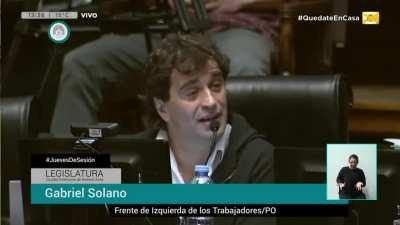 RepublicaArgentina