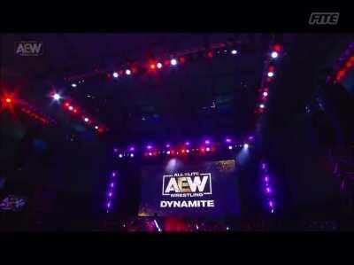 """WWE Champion Kenny Omega"" - Minor AEW spoilers"