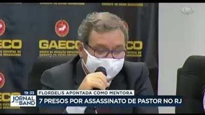 BrasildoB