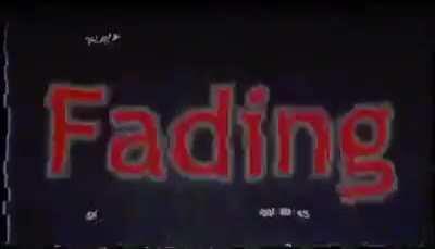 Fading (prod - forbi.beats)