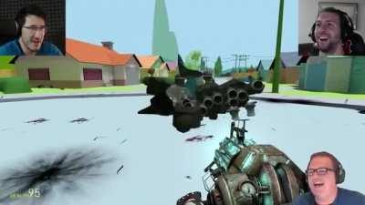 This Is What Happens to Kerbal Space Program Dropouts! lol