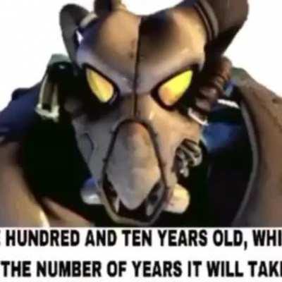 FalloutMemes