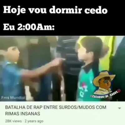 MemesBrasil