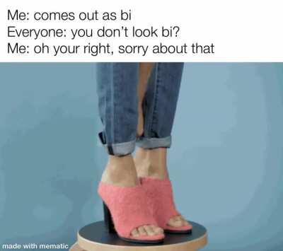 Proceeds to cuff jeans