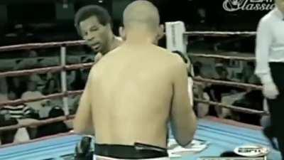 The Drunken Master doing his thing. MANY people died inside during this video. Especially 02:48