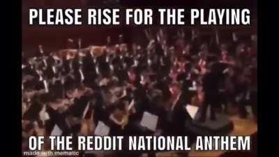 Performed by the Reddit Philharmonic Orchestra, conducted by Lincoln Pham in D minor arranged for Cello and Timpani.