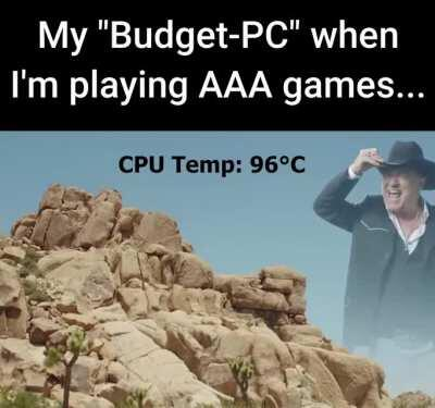 What in computer specifications?