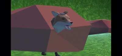 Fox Rock