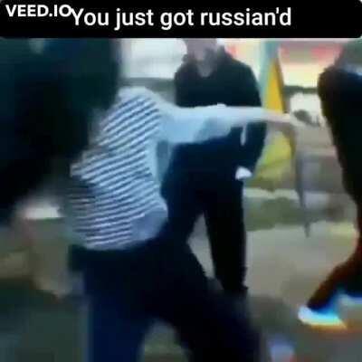 Russian_irl