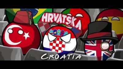 Jugoslav Friends