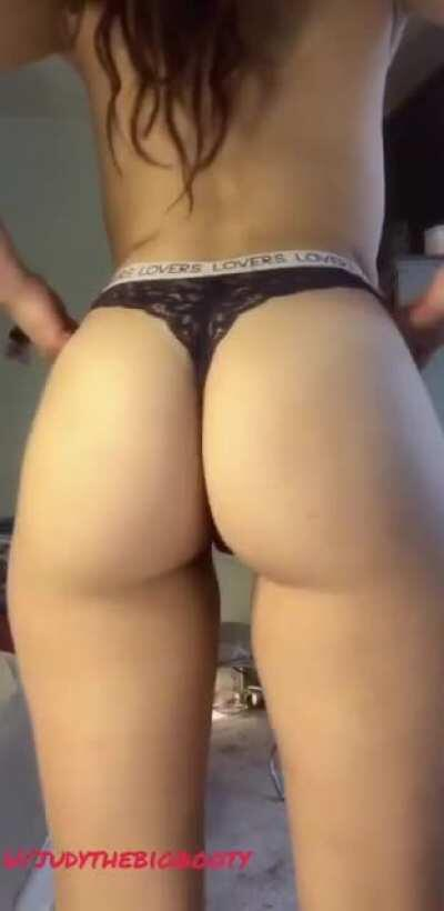 [F] Let's be Lovers?