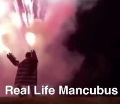 Mancubi