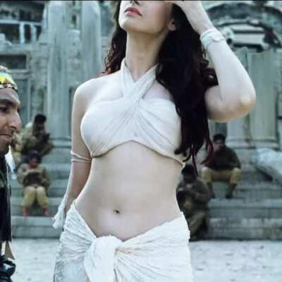 Navel Queen For a Reason🤤💦💦💦 Milky Tamannah Bhatia🥵💦 Watch in full screen