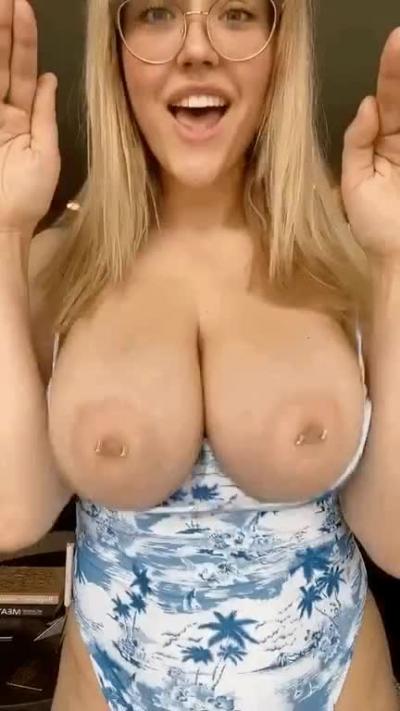 Sabrina_Nichole