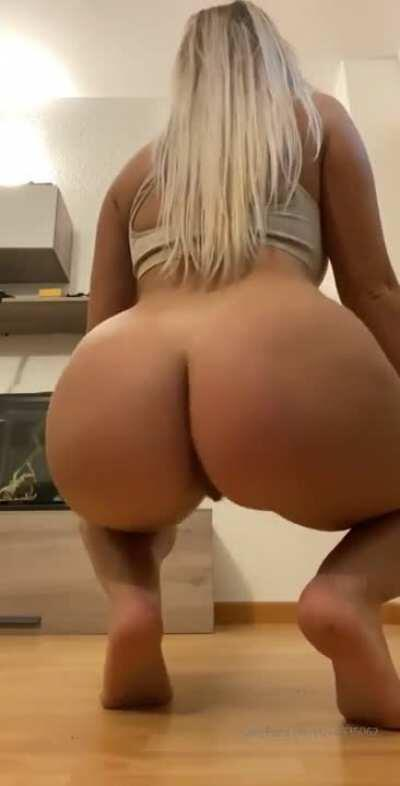 Paola Skye Free Mega Link 🔥 Check the comments or