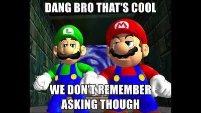 NintendoMemes