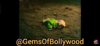 BollywoodRealism
