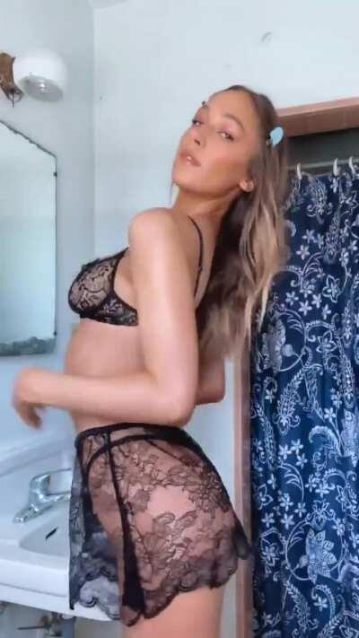 Sexy Gfy