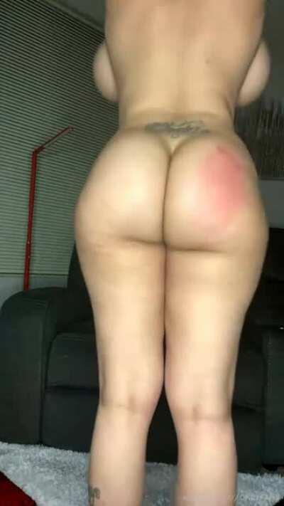 🚨🚨I Am Sara Gold 🔥😍-Full Onlyfans & Paid Content 👉🏼🖐$5 🗣Come Shop Thots 🚨🗣 If You SPEND 💲2️⃣0️⃣ or More I'm Throwing in 1 Free Link ‼️‼️‼️