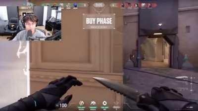 1000 IQ play