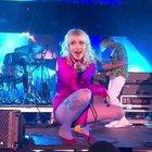 Hayley-Booty Bounce
